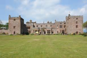 The Kitchen Collection Uk muncaster castle and gardens visit cumbria