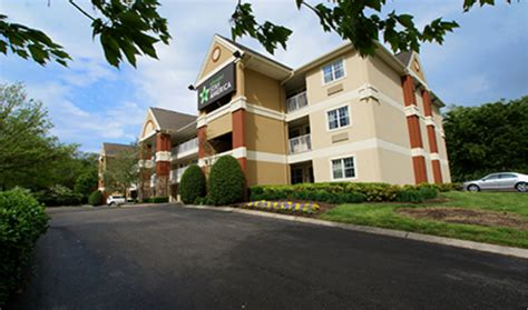 Nashville Apartment Occupancy Nashville Brentwood South Hotel Extended Stay America