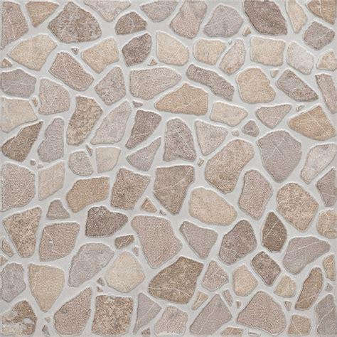 piastrelle per esterno leroy merlin piastrelle per esterno leroy merlin pavimenti per esterni