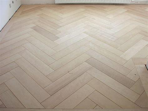 laminaat hoeveel extra kopen white wash laminaat kosten pvc vloer nieuw pvc vloer fy