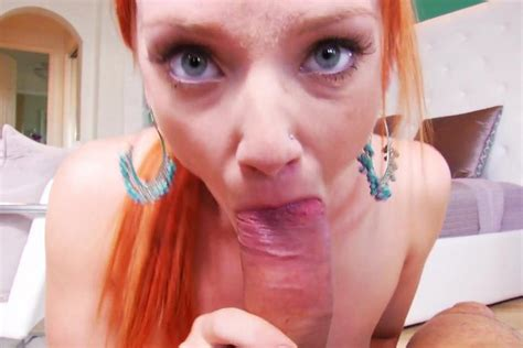 Free hardcrore sex movie clips