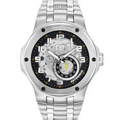 Caterpillar Dt15325515 Dt 50 caterpillar dt 50 dt 153 25 515 caterpillar watches products and caterpillar