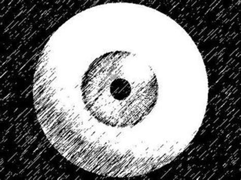 oscilacion espasmodica del globo ocular palabras interesantes hermosas raras y divertidas