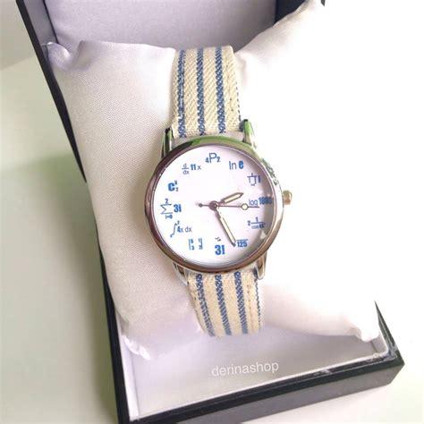 vespa jam tangan custom jam tangan vintage design custom berkualitas home