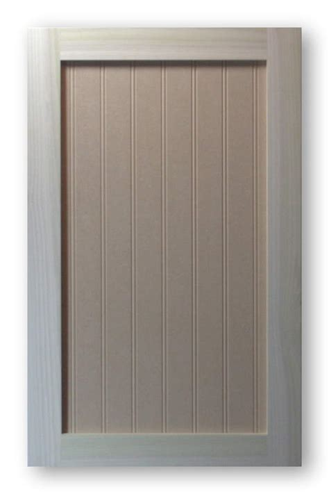 Painting Mdf Cabinet Doors Painting Mdf Cabinet Doors Three Colors Options Of Mdf Cabinet Doors Home Design