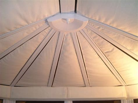 conservatory roof drapes poppy love curtains blinds curtains and blinds shop in