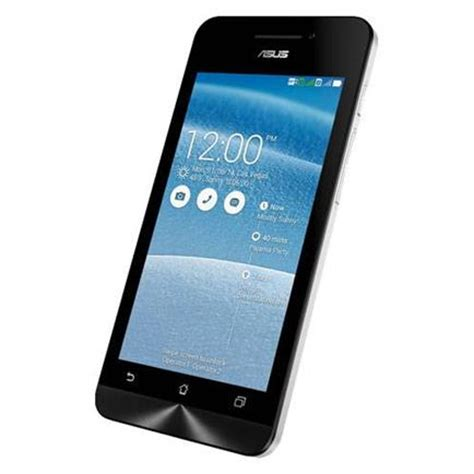 asus zenfone 4 mobile asus zenfone 4 a450cg mobile price specification