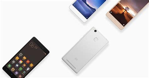 xiaomi redmi 3s 32gb dual sim lte gold smartfony i