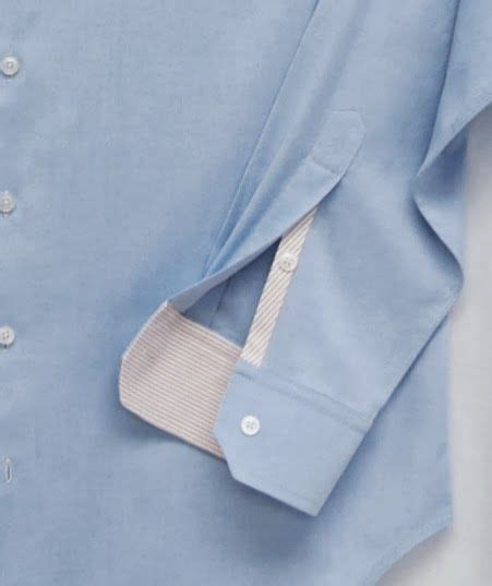pattern for shirt placket tutorial the shirt sleeve placket a professional
