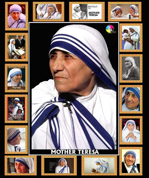 biography of mother teresa free download d i g g i m a g e special