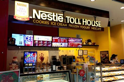 nestle toll house franchise cost nestle toll house franchise cost 28 images nestle toll house cookie caf 233