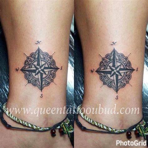 henna tattoo ubud kompas tattoo queen tattoo ubud pinterest