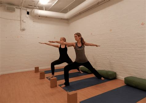 chelsea yoga yoga 216 this new west chelsea yoga studio wants to be