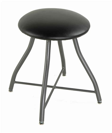 Wrought Iron Vanity Stool Vanity Stool Wrought Iron