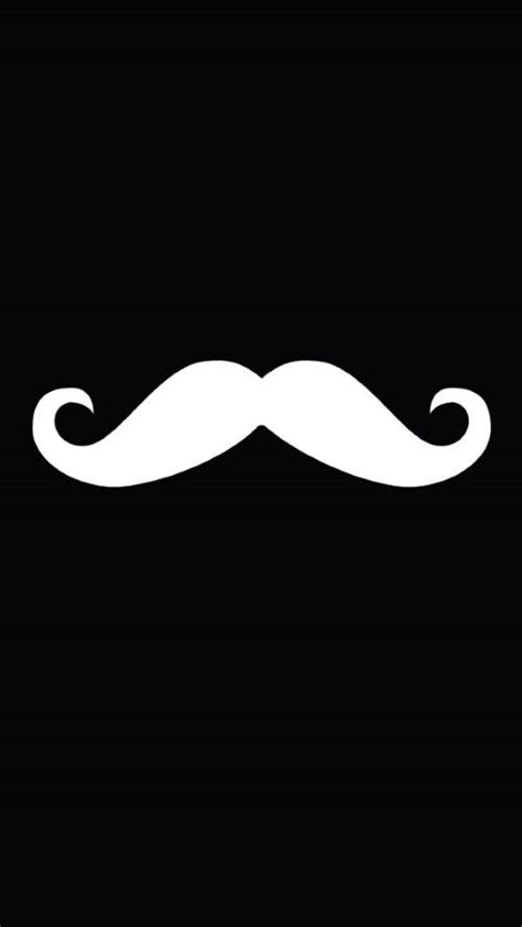 black and white moustache wallpaper 2029 best images about 21 12 2016 on pinterest