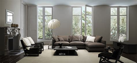 Sectional Couches San Diego by San Diego Sectional Sofas San Diego Couches