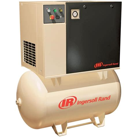 Compressor Ingersoll Rand free shipping ingersoll rand rotary compressor