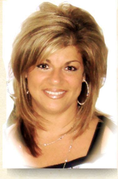 kim russo psychic medium kim russo hairstyle 46 best images about the haunting of