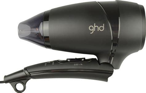 Ghd Hair Dryer Travel Bag ghd hair dryer travel om hair