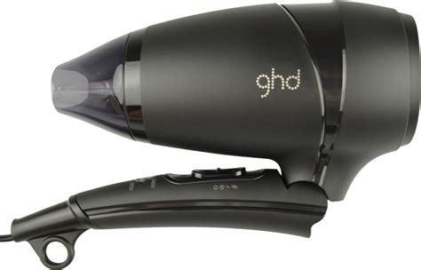 Ghd Travel Hair Dryer Ebay ghd hair dryer travel om hair