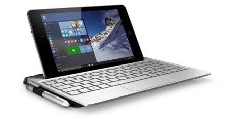 Tablet 10 Inch Windows 8 hp envy 8 note announced 8 inch windows 10 tablet