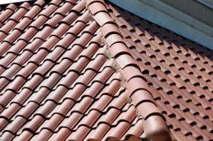 Tile Roofing Materials File Roof Tile 3149 Jpg