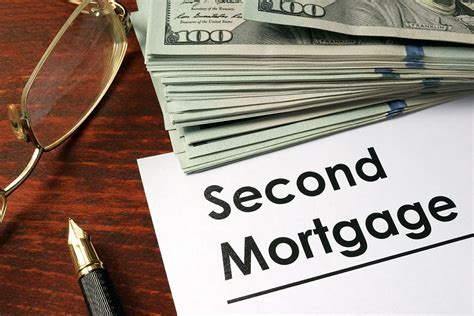 Second House Mortgage 28 Images How To Get A Second Mortgage On Your Home 11 Steps
