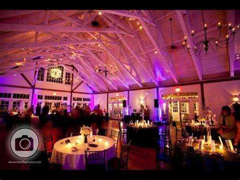Riverdale Manor   REVIEWS   Lancaster (PA) Wedding Venue