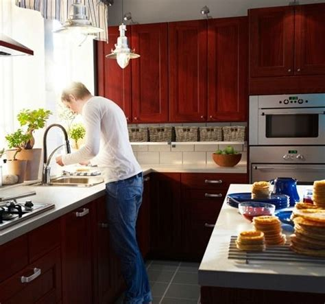 Need More Kitchen Storage by 41 Best Images About Kitchen Cabinet Storage On