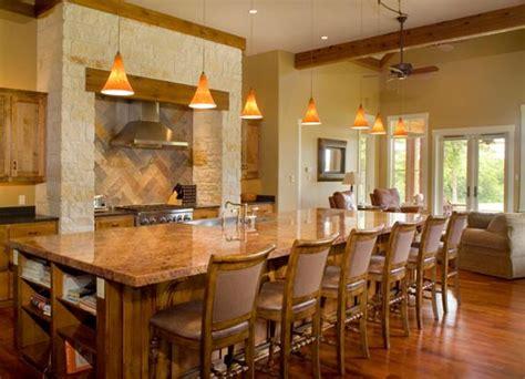 Luxury Beach House Floor Plans Milano Texas Residence Insite Architecture Inc