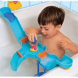 17 best images about best bath toys for toddlers on