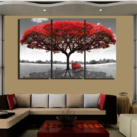 room canvas living room canvas print wall painting picture mural home decor unframed ebay