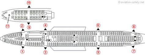 boeing 747 floor plan boeing 747 400 seating configuration lufthansa www napma net