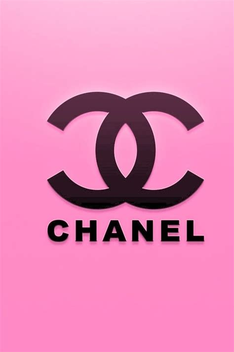logo channel not available chanel logo lock screen hd wallpapers for iphone 6 is a fantastic hd wallpaper for your pc or