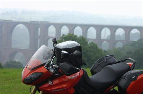 Motorradtouren Plauen by Das Vogtland Auf Dem Motorrad Entdecken 1000urlaubsideen De