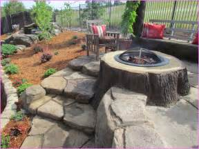 simple backyard landscaping ideas on a budget home