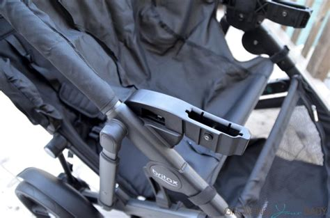 britax infant car seat adapter 2017 britax b ready second seat infant car seat adapter