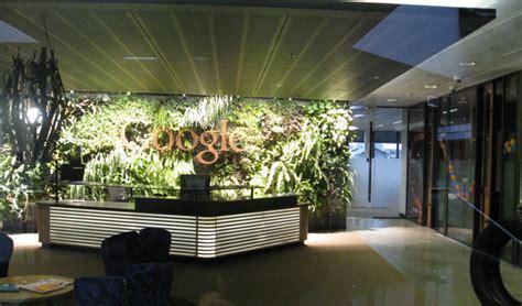 google office sydney google releases open source xss web app scanner hackbusters