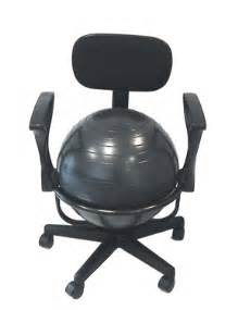 exercise chairs