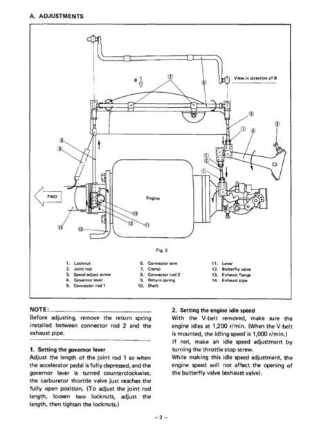 Yamaha J55 Golf Cart Wiring Diagram - Wiring Diagram Schemas