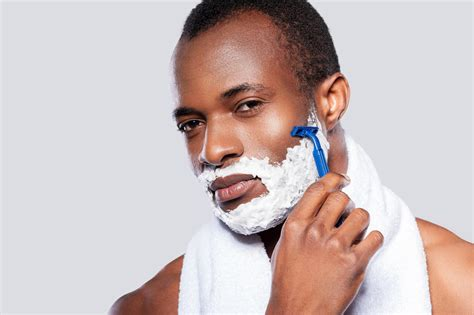 men who shave orogold s shaving tips for men oro gold reviews