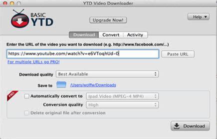 youtube zu mp3 download mac die 5 besten youtube mp3 downloader f 252 r macos 2018 im test