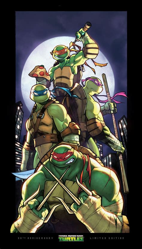 Kaos Shut Up N Run by 239 Best Tmnt Images On Mutant