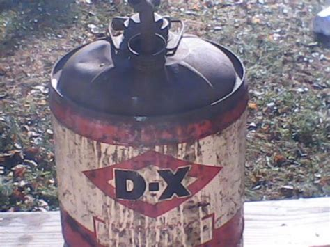 21 best dx gas images on gas station gas