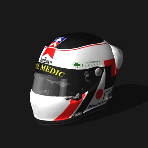 aguri suzuki helmets 1993 1995 racedepartment