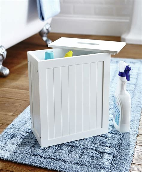bathroom cleaning products storage you can never have enough storage heart home