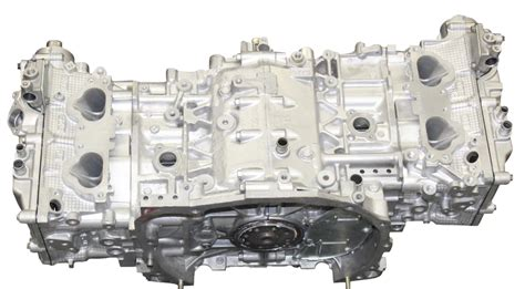 2 5 Subaru Engine For Sale by Used Japanese Subaru Forester Engine For Sale