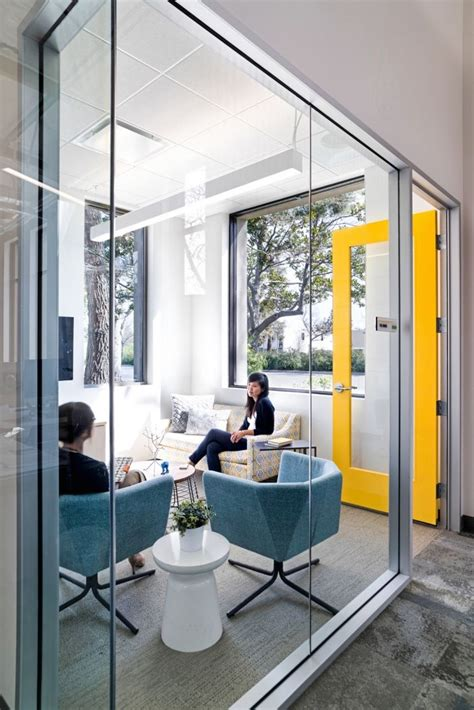 Ideas For Offices best 25 modern office design ideas on pinterest modern