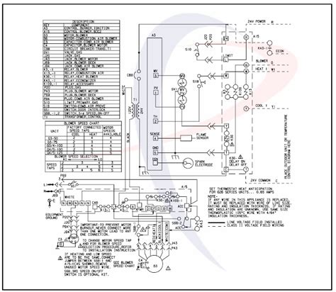 lennox wiring diagram for gcs9 30 wiring diagram images
