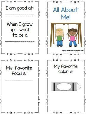 1 2 3 you me books 17 best ideas about preschool about me on all